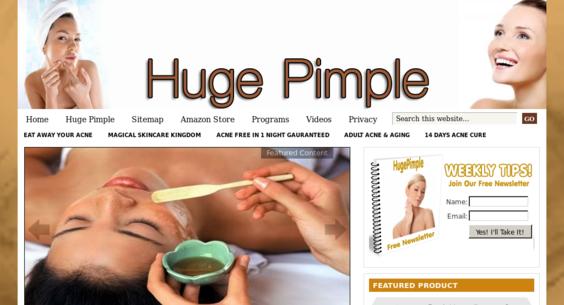 Website regular 2657529