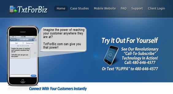 Website regular 2657581