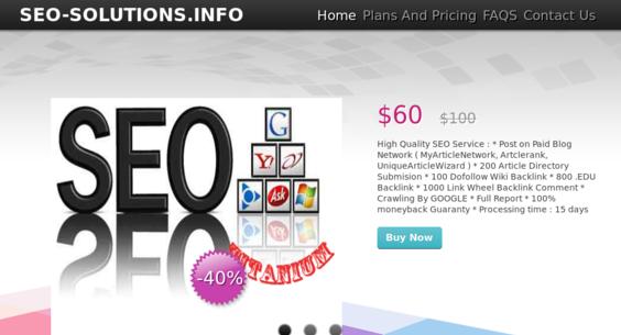 Website regular 2657592