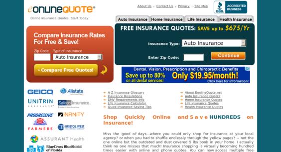 Website regular 2657603