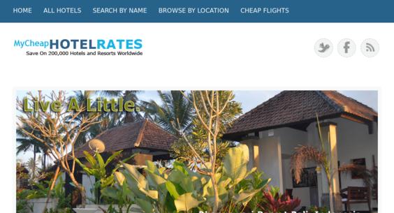 Website regular 2657629