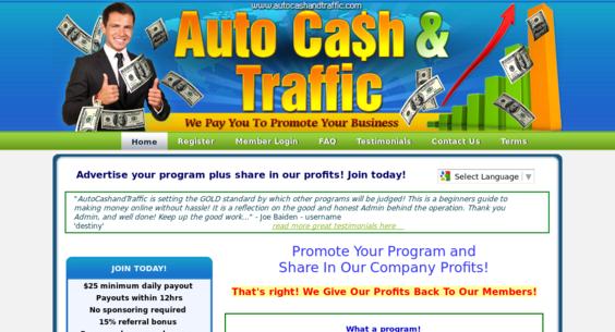 Website regular 2657682