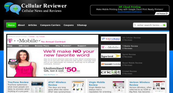 Website regular 2657684