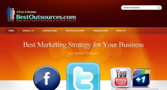 Website regular 2657692