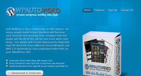 Website regular 2657730