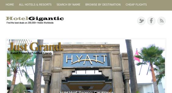 Website regular 2657754