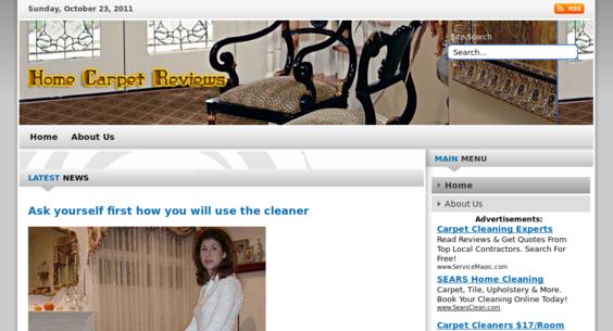 Website regular 2657759
