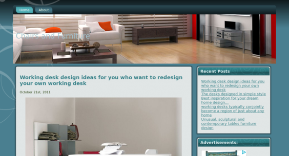 Website regular 2657760