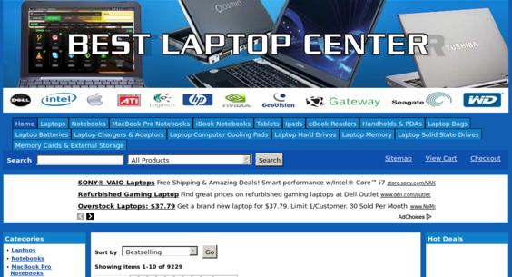 Website regular 2657777