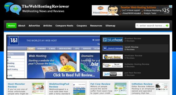 Website regular 2657790