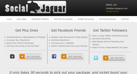 Website regular 2657824