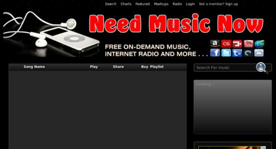 Website regular 2657830