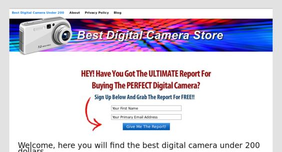 Website regular 2657844