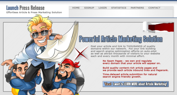Website regular 2657874