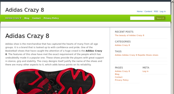 Website regular 2657895