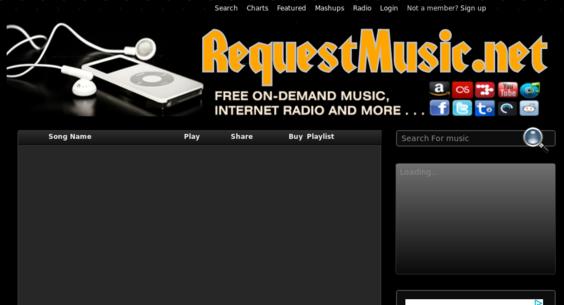 Website regular 2657933
