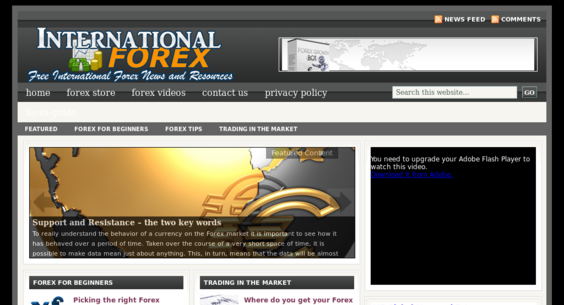 Website regular 2657971