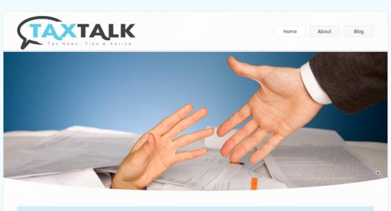 Website regular 2657997