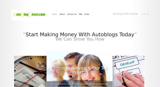 Website regular 2658032