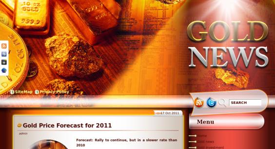 Website regular 2658043