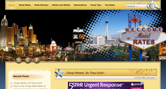 Website regular 2658049