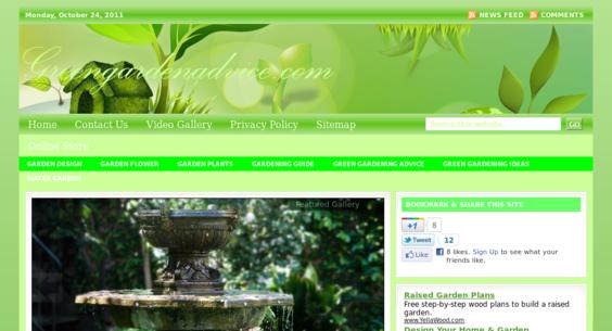 Website regular 2658055