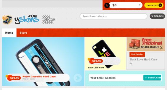Website regular 2658064