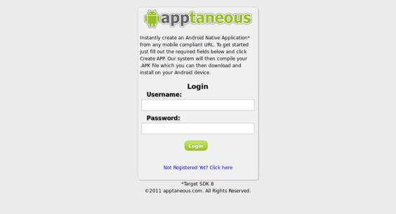 Website regular 2658067