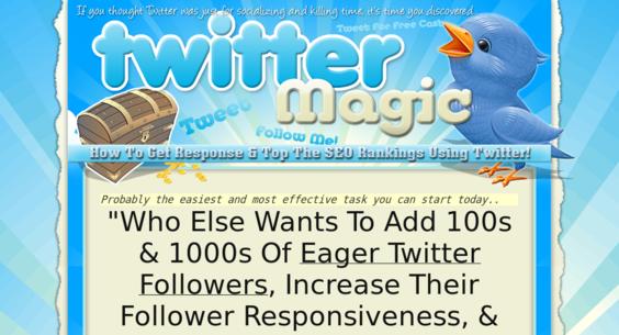 Website regular 2658103