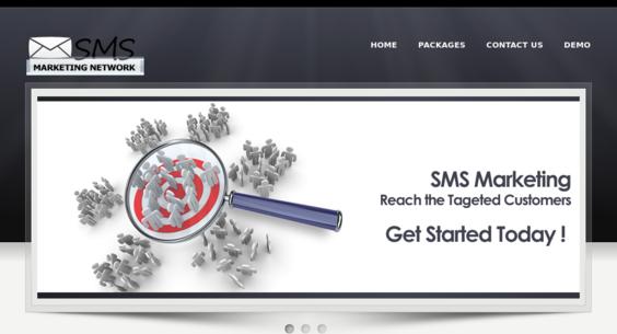 Website regular 2658116