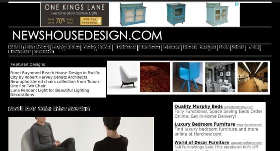 Website regular 2658130