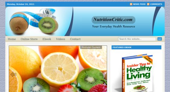 Website regular 2658143