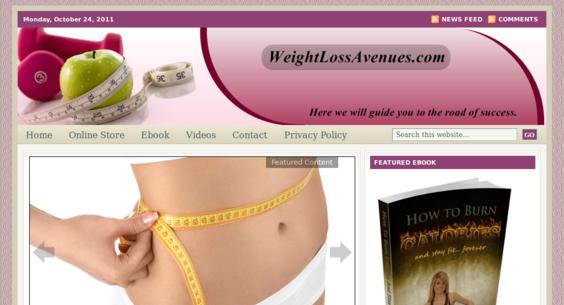 Website regular 2658144