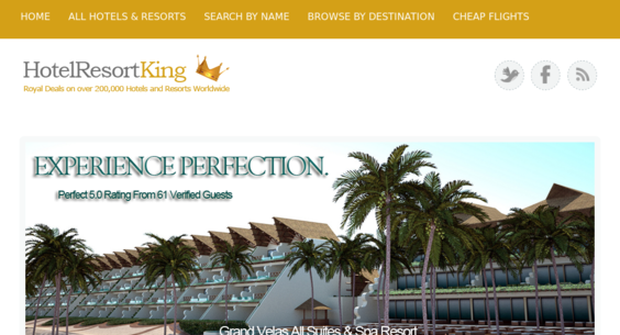Website regular 2658237