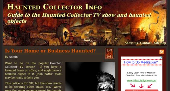 Website regular 2658252