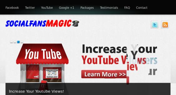 Website regular 2658257