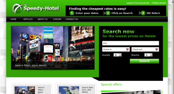 Website regular 2658323