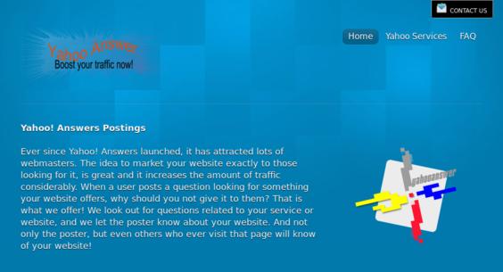 Website regular 2659626