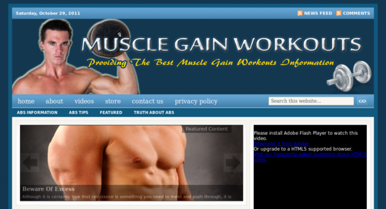 Website regular 2659703