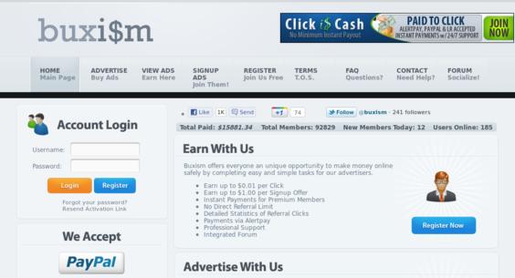Website regular 2659708