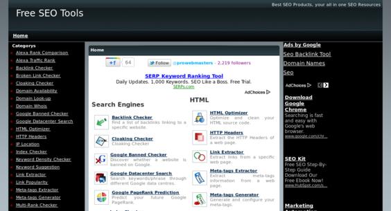 Website regular 2659738