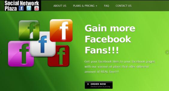 Website regular 2659746