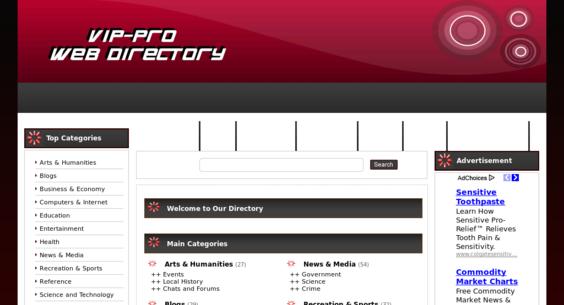 Website regular 2659791