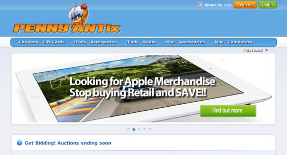 Website regular 2659833