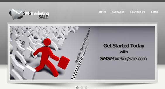 Website regular 2659839