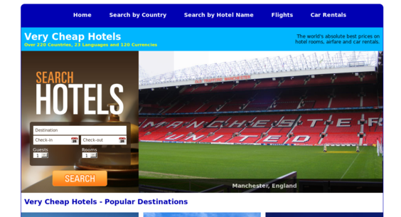 Website regular 2659852