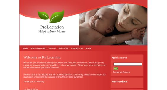 Website regular 2659854