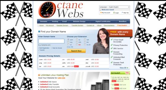 Website regular 2659903
