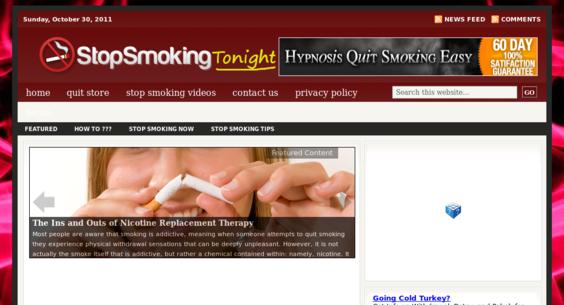 Website regular 2659944