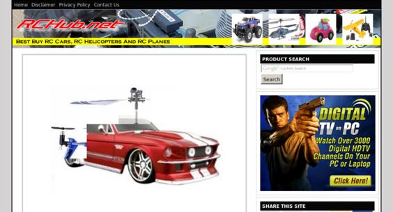 Website regular 2659962